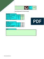 Nitrogen purging.pdf