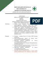 AKREDITAS 2018 MIFTA.docx