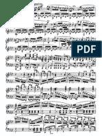 websn2_3.pdf