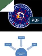 Presentation kelompok 8 (Manajemen Proyek).pptx