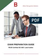pecb-iso-9001-lead-auditorexam-preparation-guide.pdf