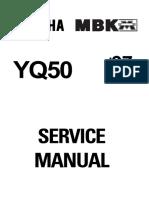 Yamaha_YQ50_Aerox_97_Service_Manual_ENG_By_Mosue.pdf