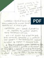 Spec.com Notes0001