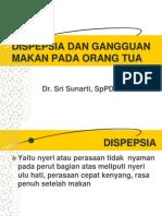 DISPEPSIA-DAN-GGN-MAKAN-ORTU-1.ppt