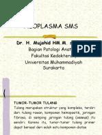 Patologi Tulang 2 (NEOPLASMA SMS 46-74)