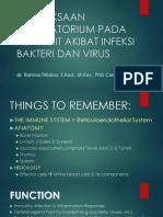3. Dr. Rahma-2015_rhm_pk_lab Dx Infeksi Bakteri & Virus_fix