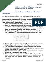 à Preparer Pr C2devoir Libre 1718(2)