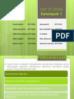 USP 37-STERIL.pdf