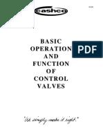 RefBook_Cashco_ControlValves.pdf