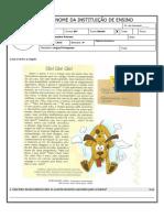 41684190-Teste-4ºB-LP-8º-ano-2010.pdf