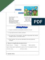 0173-portugues-poema e atividades sobre o dia do circo.doc