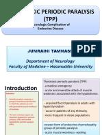 Kuliah Periodic Paralysis Akibat Tirotoksikosis.doc Ppt