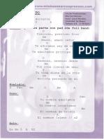 Tu Nombre (Cifrado).pdf