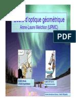 cours-mec-optique.pdf