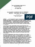sctm_01.pdf