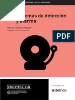 233050581 Diccionario de Arquitectura y Construccion PDF