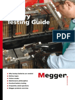 Battery-Testing-Guide.pdf