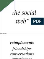 civic-web