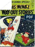 Dennis the Menace Giant 048 Hallden-Fawcett (Way-Out Stories) (1 Wiseman Story).pdf