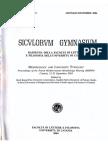 2004_Le_interiezioni_sono_verbi.pdf