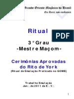 223189914-Ritual-York-GOMB-Mestre-Mac-om-1.pdf