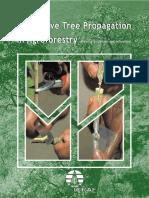 vegetal propagation.pdf