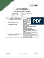 4463-KSP-Busana Butik.pdf