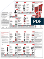 khawer-enterprises-sbs-flyer-1.pdf