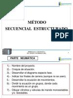 Secuencial Estructurado Encuentro 1y2 (1)