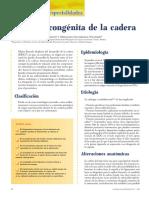 v1n3a32pdf001 (1).pdf