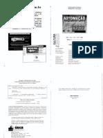 Automacao e Controle Discreto - Silveira.pdf