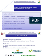 Tema 1. Gestion de Relaciones rentables con los clientes.pdf