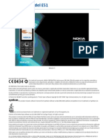 Nokia_E51_UG_es