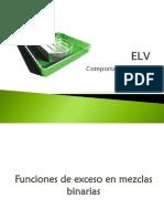 ELV_Stmas reales.pptx