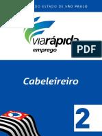 CABELEIREIRO2.pdf
