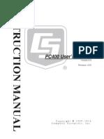 pc400_man.pdf