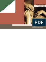 2. Informe Mundial Sobre Violencia. UNICEF (1).pdf
