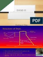 DAMS 11.pptx
