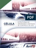 ESTRUTURA-DE-AERONAVES-E-SISTEMAS-DE-CONTROLE-DE-VOO-.pdf