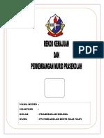 172966147-Rekod-Kemajuan-Murid.docx
