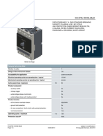 3VL3725-1DC36-0AA0.pdf