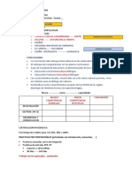METODOLOGIAS APLICADAS.docx
