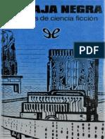 AA. VV. - La caja negra [43110] (r1.0).epub