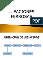 EyP MAT V.pdf