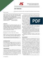 abces hati 2.pdf