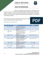 guia-factorizacion.pdf