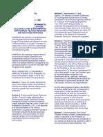 PD 1586.docx