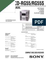 HCD-RG55-RG55S.pdf