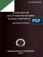 IRC SP 53.pdf