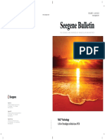 4-6 Seegene Bulletin Vol1 s